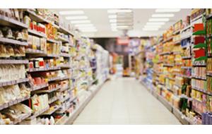 Driving Efficiency in Retail Merchandising Organizations
