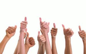 driving_field_team_success_through_accountability