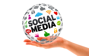 7_best_practices_for_social_media_marketing_success