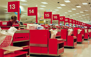 10_keys_to_building_your_retail_presence