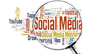 5_ways_social_media_monitoring_can_improve_roi_in_lead_generation