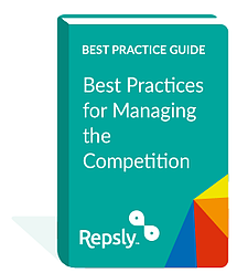 Best-Practices-Guide-for-Managing-the-Competition