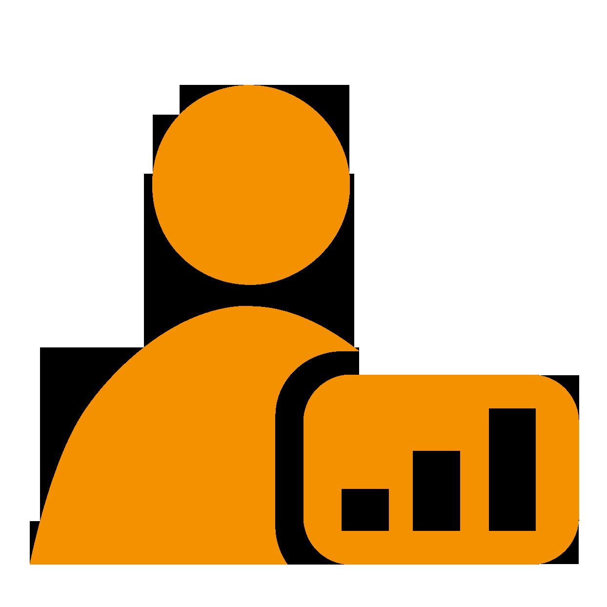 Back_office_user-orange