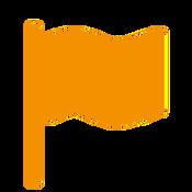 Client_visit-orange