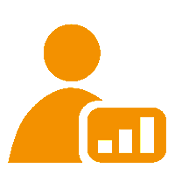 Back_office_user-orange_(2)