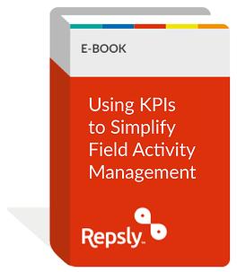 KPI eBook