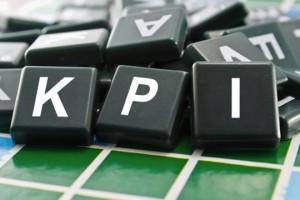 KPI-300x200.jpg