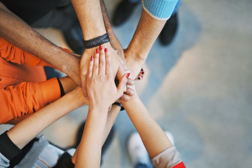 teamwork-trust.jpg