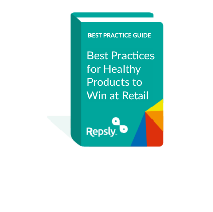 Healthy Products to Win at Retail