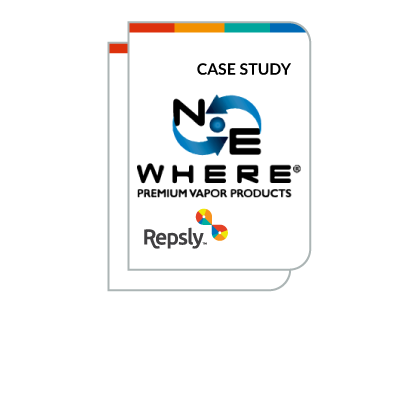 Case Study NEWhere