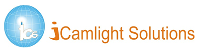 iCamlight