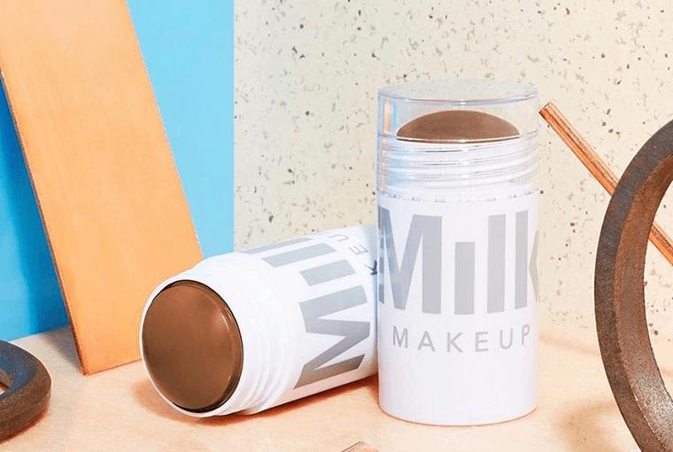 Milk Makeup product photos