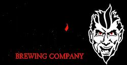 Heretic Brewing Logo