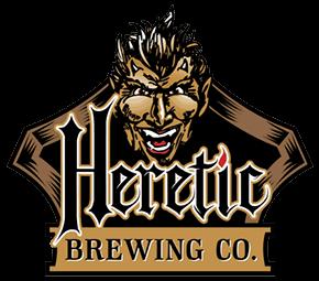 heretic_final-02