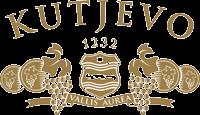 Kutjevo Logo