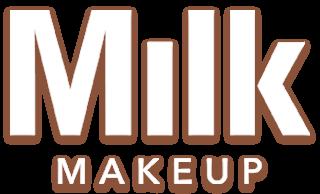 milk-logo-white-sh.png