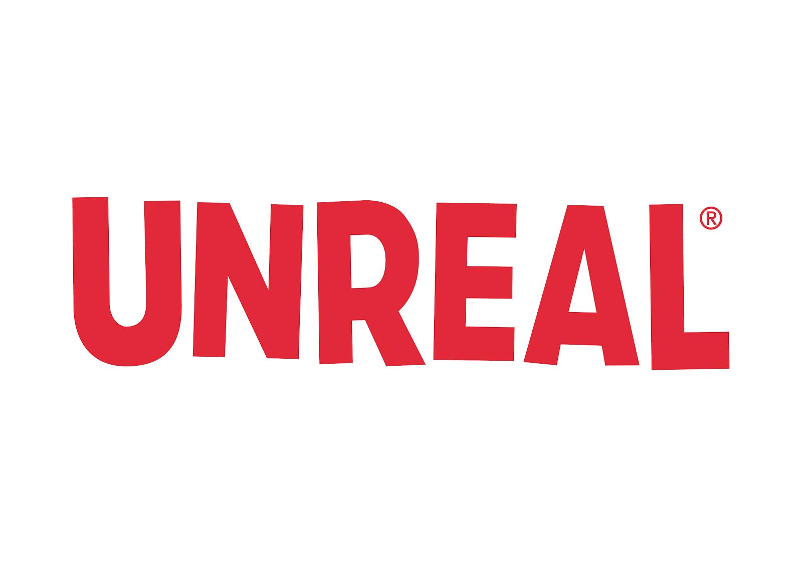 Unreal_Logo_Basic_Red_sideways