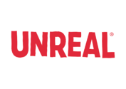 Unreal_Logo_Basic_Red_sideways.png