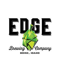 edge brewing logo