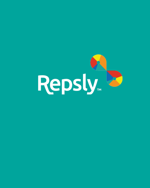 Order Management with Repsly's Mobile CRM for Field Sales