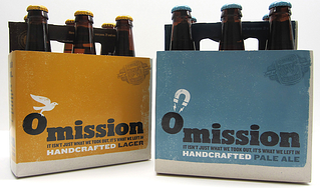 Beverage Packaging Trend for Beer