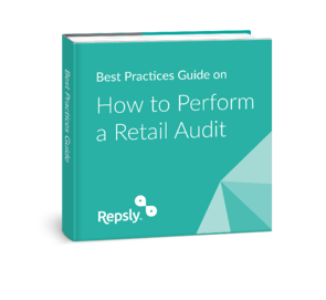 BPG_How_to_Perform_a_Retail_Audit.png