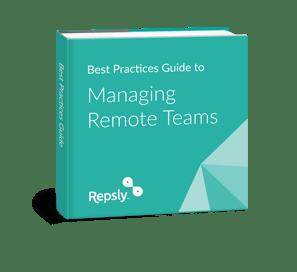 BPG_Managing_Remote_Teams.png