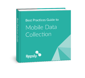 BPG_Mobile_Data_Collection.png