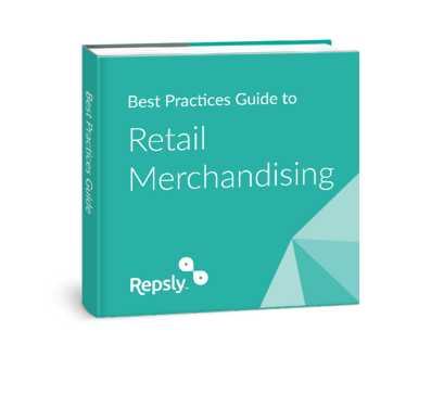 BPG_Retail_Merchandising.png