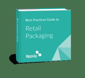 BPG_Retail_Packaging.png