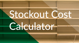 Stockout Cost Calculator1.png