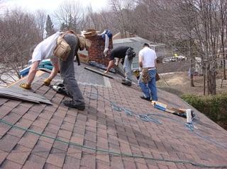 Calgary_Roofing_Repair.jpg
