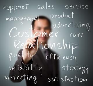 3 customer service trends