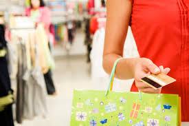 small business retail strategies