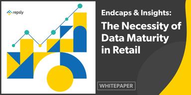 Data Maturity in Retail Whitepaper Graphic (1)