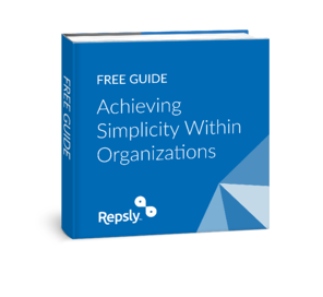 Guide_Achieving_Simplicity_Within_Organizations.png