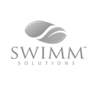 Swimming Pool Cleaning Software