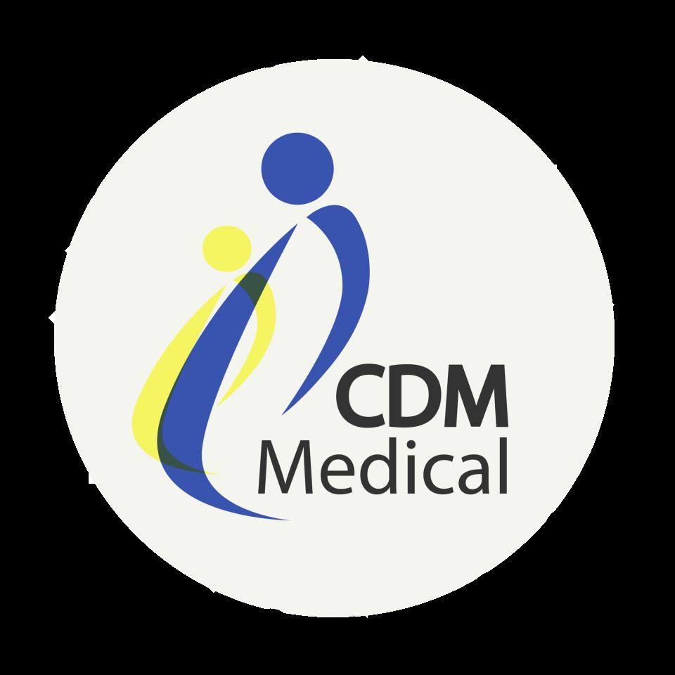 CDM-Medical.png