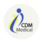 CDM-Medical.png