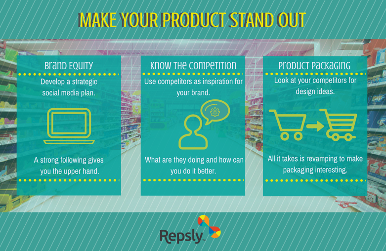 Make Your Product Stand Out.png
