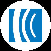 Repsly AWeber Integration