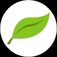 Freshbooks Repsly Integration