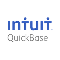 Intuit QuickBase Repsly Integration