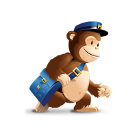 Mailchimp Repsly Integration