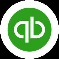 QuickBooks Online Repsly Integration