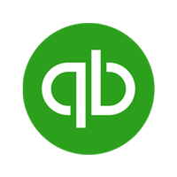 QuickBooks Online Repsly Integration