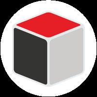 SugarCRM Repsly Integration