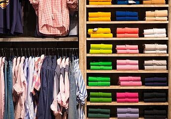 Rally Third Party Retail Merchandisers with Mobile Data Collection Software