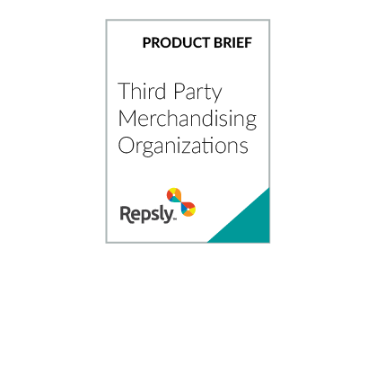 Product_Briefs-3rdparty-01.png