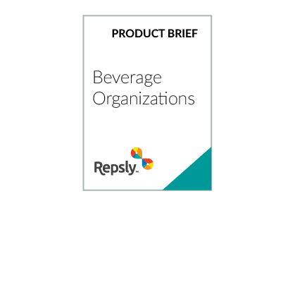 Product_Briefs-beverage-01.png